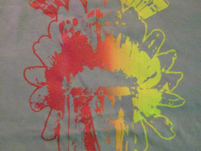 Headress T-Shirt main photo