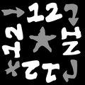 12in12x12 image