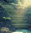 Ben Darling image