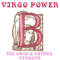 Virgo Power image
