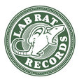 Lab Rat Records image