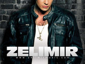 """ZELIMIR"" OFFICIAL PACKAGE + FREE Download photo"