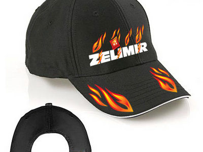 """ZELIMIR"" OFFICIAL PACKAGE + FREE Download main photo"