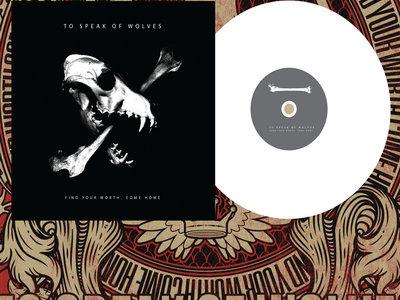 Standard Vinyl main photo