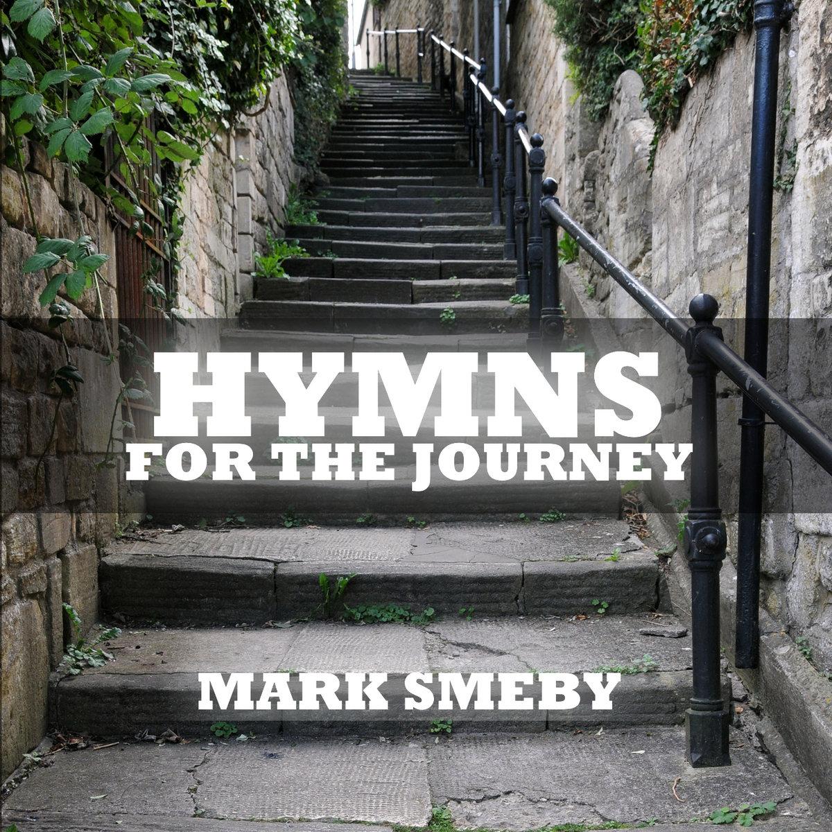 Guide Me, O Thou Great Jehovah | Mark Smeby