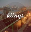 kiings image