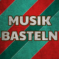 musikbasteln image