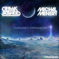 Michal Menert & Break Science image