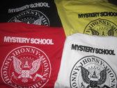 Logo Shirt photo