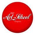 Art School Dropouts image