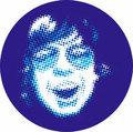 Jean Luc Tobine's Official Fan Club image