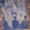Sickoids image