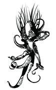 Porctopus image