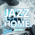 Slone Jazz Home image