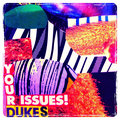 Your Dukes image