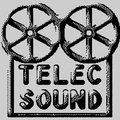 TELEC SOUND image