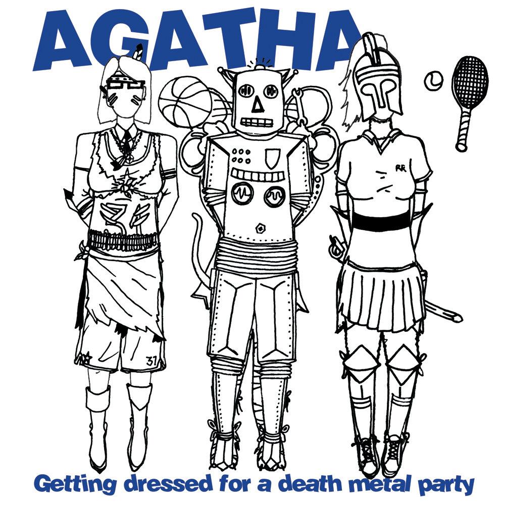 Astrology sucks when you are a scorpio | AGATHA