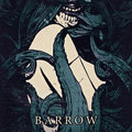 Barrow image