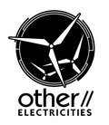 Other Electricities image