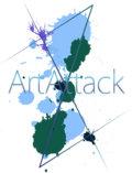 ArtAttack image