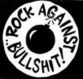 Rock Against Bullshit image