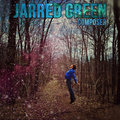 Jarred Green image