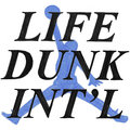 Life Dunk International image