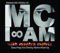MC I∞AM image