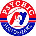 Psychic Handshake Recordings image