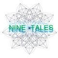 Nine Tales image