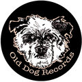 Old Dog Records image