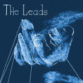 The Leads image