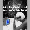 Untamed Creatures image