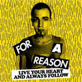 FOR A REASON image