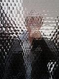 Kurt Kotheimer image