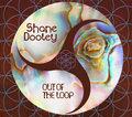 Shane Dooley image