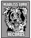 Headless Guru Records image