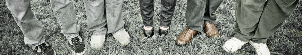 Stuck Like Glue Sugarland The Shoes