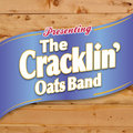 The Cracklin' Oats Band image