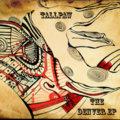 Tallpaw image