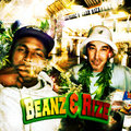 Beanz And Rize image