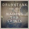 Naming The Saints image