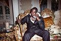 Gucci Mane image