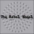 The Rebel Wheel image