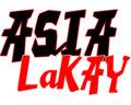 Asialakay image