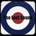 The Lost Sound image