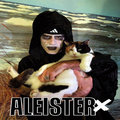 Aleister X image
