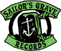 Sailor's Grave Records image