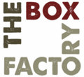 The Box Factory image