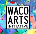 Waco Arts initiative image